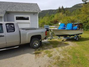 16-foot-boston-whaler-16sl