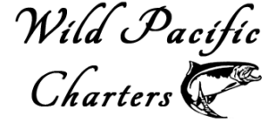 Wild Pacific Charters