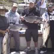 crew-with-some-chinook-salmon