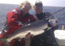 first-chinook-salmon