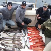 salmon-cod-fishing-spring-crew